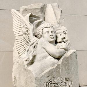 slide-9-statue-in-pietra-leccese-pitardi-melpignano-lecce-saleno-puglia-italia