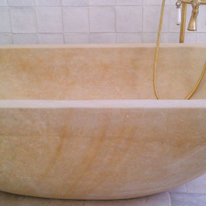 vasca-pietra-leccese-pitardi