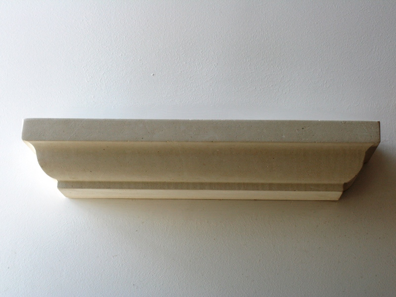 Applique in pietra leccese 1 u2013 pitardi cavamonti estrazione