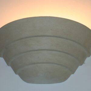 applique in pietra leccese Pitardi Melpignano Lecce Salento 5