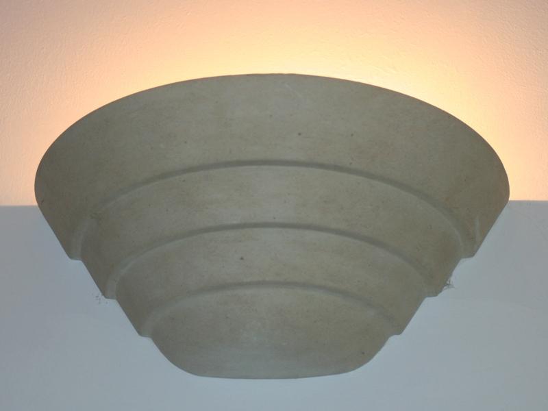 Applique in pietra leccese 5 u2013 pitardi cavamonti estrazione