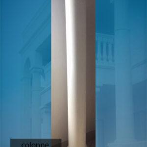 colonna5