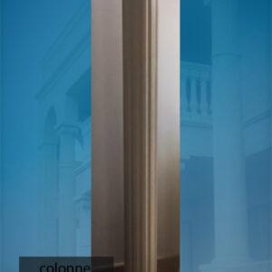 colonna6