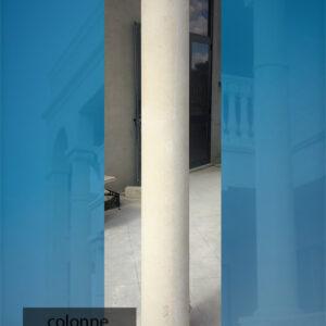 colonna7