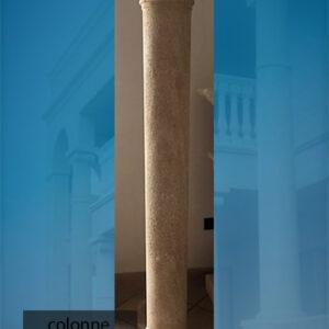 colonna8