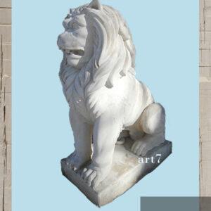leone s