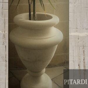 vasi pietra 1
