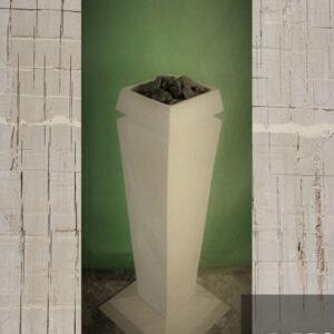 vasi pietra 11